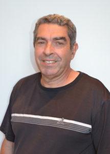 Hervé Rouanet