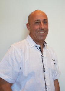Patrice Marcadal