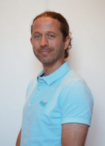 Romain Buchaut