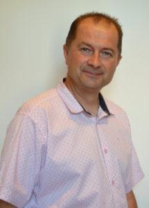 Sébastien Meyer